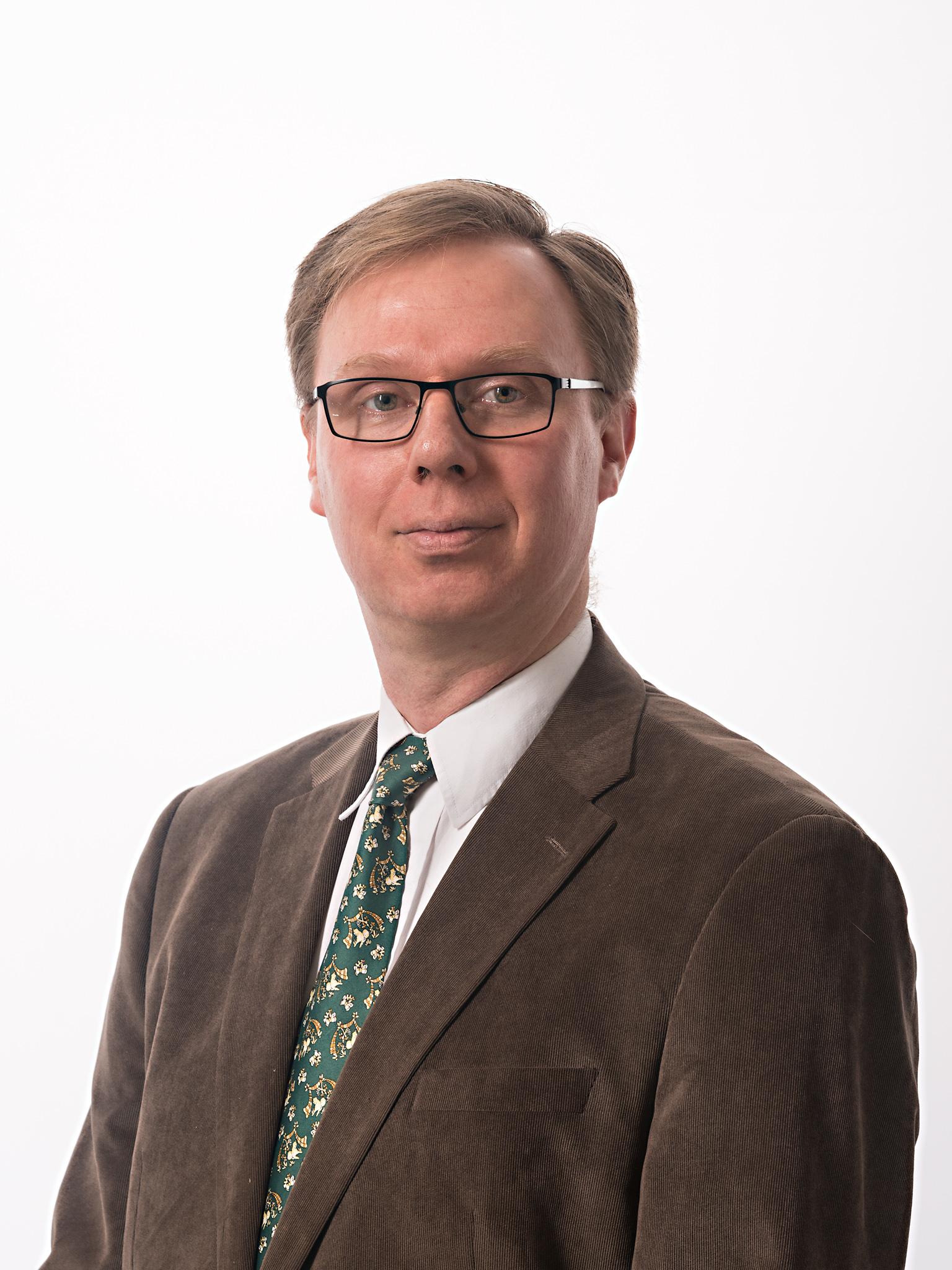4 - Harri Haanpää