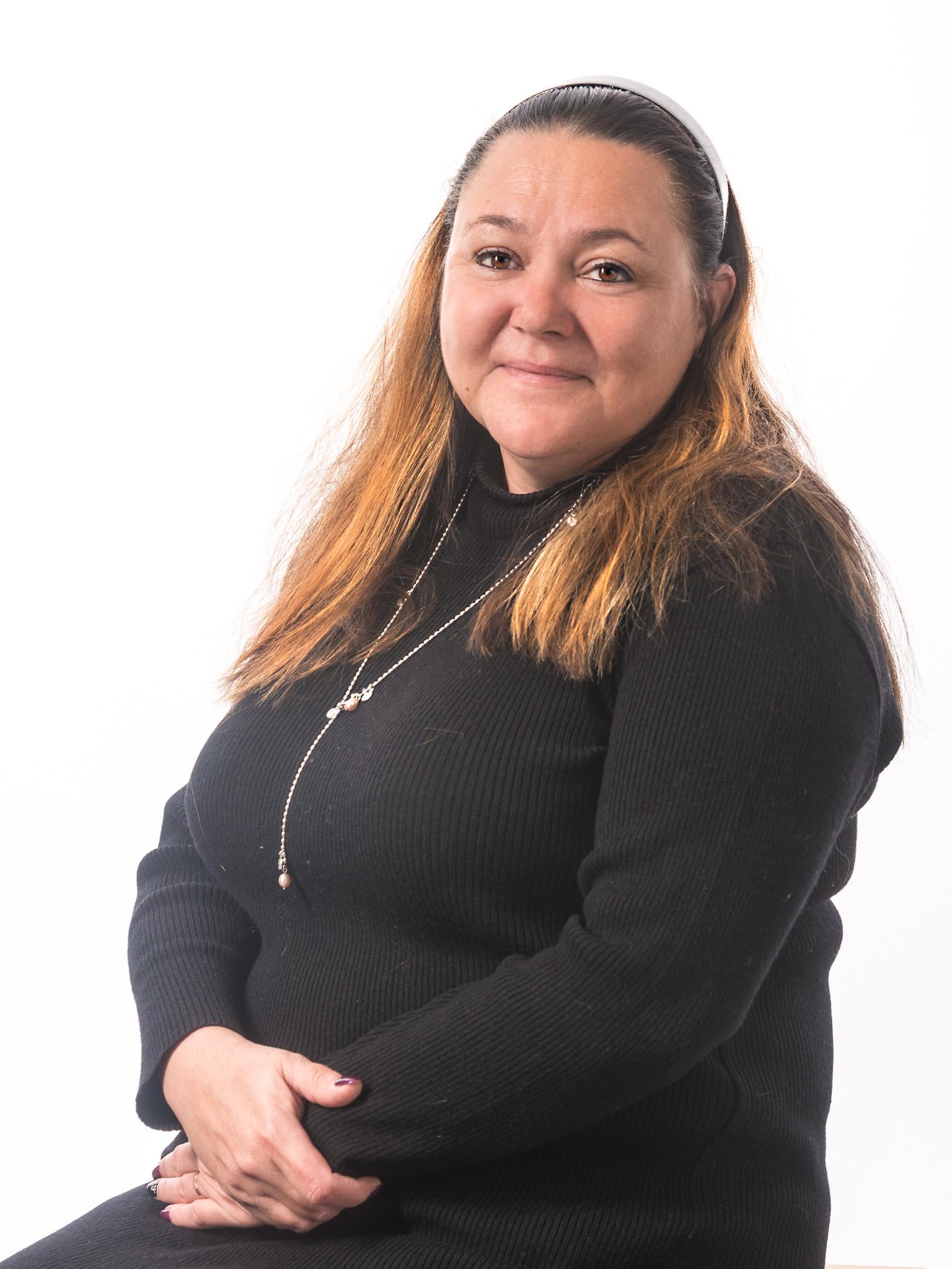 14 - Paula Vireä-Aihio